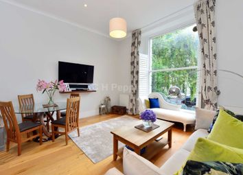 Thumbnail 2 bed flat to rent in Pembridge Gardens, Notting Hill