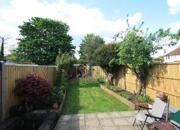 Thumbnail 2 bed property for sale in Bramley Close Orchard Cottage, Chertsey, Chertsey