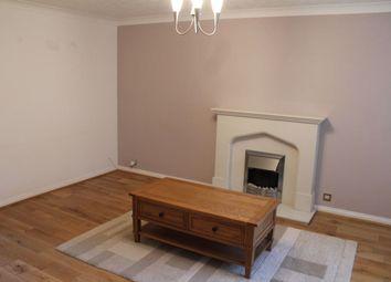 3 bed semi-detached house to rent in Killarney Avenue, Sunderland SR5
