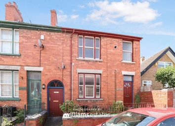Thumbnail 4 bed flat for sale in Post Office Lane, Denbigh
