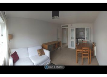 Thumbnail 2 bed flat to rent in Nantes Close, London