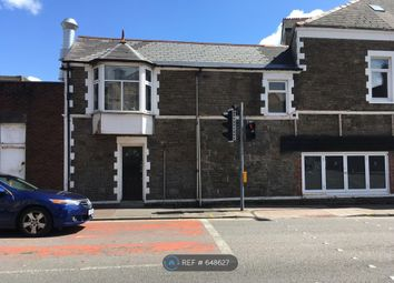 Thumbnail Room to rent in Crwys Road, Cardiff