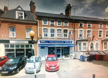 Thumbnail Studio to rent in Erleigh Road, Reading