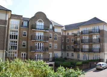 Thumbnail 2 bed flat to rent in The Huntley, Carmelite Drive, Reading, Berkshire