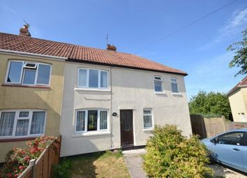 Thumbnail 3 bedroom terraced house to rent in Gayner Road, Filton, Bristol
