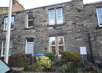 Thumbnail 2 bed terraced house for sale in Normand Road, Dysart, Fife