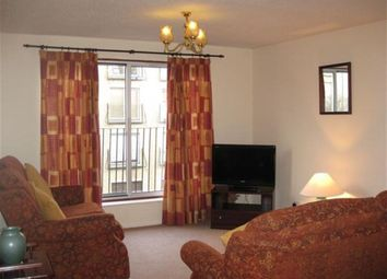 Thumbnail 1 bed flat to rent in East Parkside, Newington