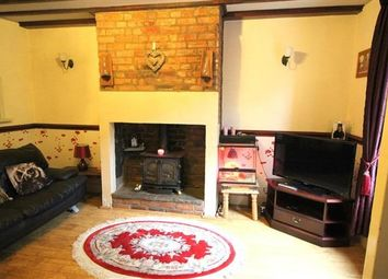 Thumbnail 2 bed property for sale in Victoria Street, Chorley