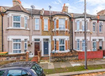 Thumbnail 2 bed flat for sale in Waghorn Road, Upton Park, London