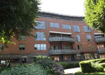 Thumbnail 3 bedroom flat for sale in Alexandra Apartments, Redland Court Road, Bristol, Somerset