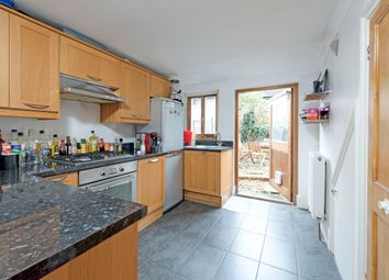 Thumbnail 2 bed flat to rent in Hoyle Road, Tooting, London