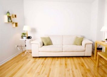 Thumbnail 2 bed flat to rent in Empire Way, Wembley, London