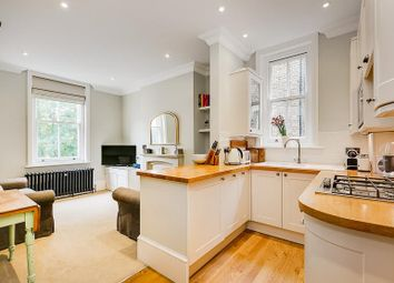 Thumbnail 2 bed property for sale in Mornington Avenue, London