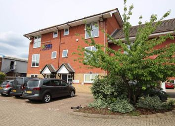 Thumbnail Office to let in 2C Priory Court, Camberley