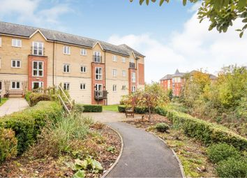 1 bed property for sale in Limborough Road, Wantage OX12