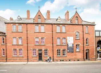 Thumbnail Room to rent in Grosvenor Street, Chester