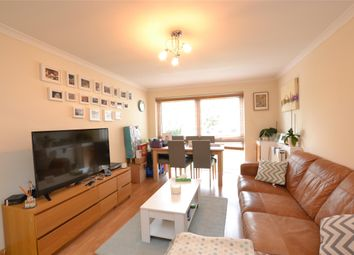 Thumbnail 2 bed flat to rent in Manor Road, Barnet, Hertfordshire