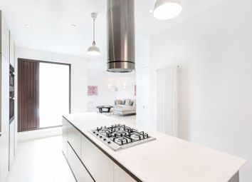 Thumbnail 3 bed property for sale in County Street, London