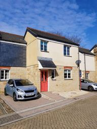 Thumbnail 3 bed semi-detached house to rent in Rosina Way, Penwithick, St Austell
