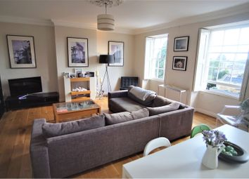 2 bed flat for sale in Charlotte Street, Brandon Hill BS1