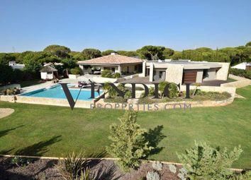 Thumbnail 5 bed villa for sale in Vilamoura, Loulé, Central Algarve, Portugal