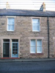 Thumbnail 2 bed flat for sale in Kingsgate Terrace, Hexham
