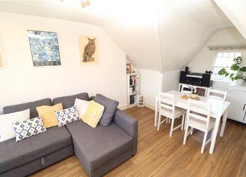 Thumbnail 1 bed flat for sale in Wickham Road, Beckenham