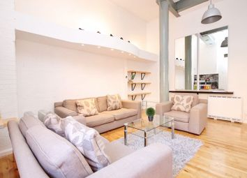 1 bed property to rent in Poplar Business Park, Prestons Road, London E14