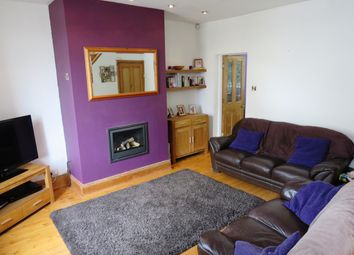 Thumbnail 2 bed property to rent in High Street, Hanging Heaton, Batley