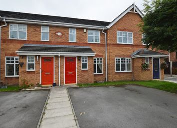 Thumbnail 2 bedroom town house to rent in Gleneagles, Wrexham