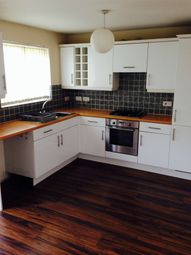Thumbnail 3 bed semi-detached house for sale in Elworth Court, Fenton, Stoke-On-Trent, Staffordshire