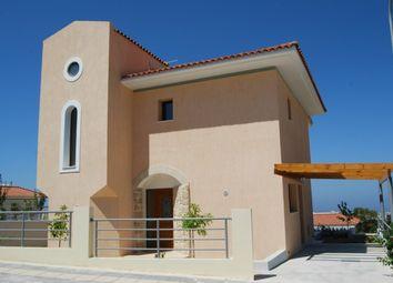 Thumbnail 2 bed villa for sale in Konia, Konia, Paphos, Cyprus