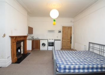 Thumbnail Studio to rent in Bargery Road, Catford