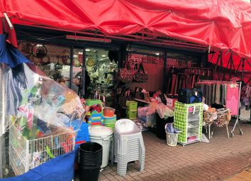 Thumbnail Retail premises for sale in Warren Grove, Washwood Heath Road, Saltley, Birmingham