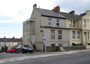 2 bed penthouse for sale in Mount Gould Road, Plymouth PL4