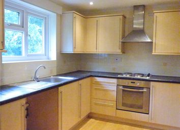 Thumbnail 1 bed flat to rent in Locks Lane, Stratton, Dorchester