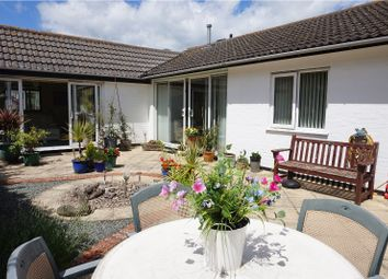 Thumbnail 4 bed detached bungalow for sale in Hind Close, Romney Marsh