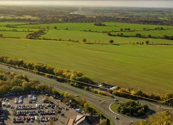 Thumbnail Business park for sale in Great Notley, Braintree