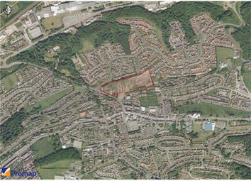 Thumbnail Land for sale in Land At, Broomhouse Lane, Prudhoe, Northumberland