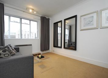 1 bed flat to rent in Thackeray Court, Elystan Place, London SW3