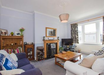 Thumbnail 2 bed flat for sale in West Park, Bristol