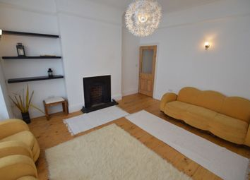 Thumbnail 2 bed flat to rent in East Avenue, Clarendon Park