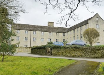 Thumbnail 2 bed flat for sale in Stone Manor, Bisley Road, Stroud, Gloucestershire