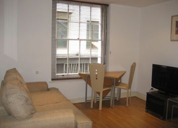 1 bed flat to rent in Stafford Street, London W1S