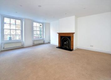 Thumbnail 1 bed flat to rent in Old Gloucester Street, Bloomsbury