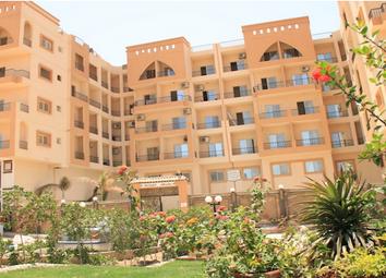 Thumbnail 1 bed apartment for sale in Joya Al Ahyaa 412, Hurghada, Egypt