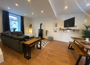 Thumbnail 2 bed end terrace house for sale in Treharne Street, Treorchy