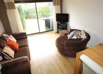 Thumbnail 2 bed end terrace house to rent in Wren Close, Orpington