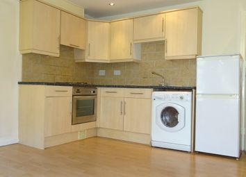 Thumbnail 1 bed flat to rent in Stead Street, Shipley