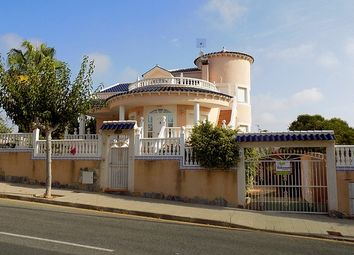 Thumbnail 5 bed villa for sale in Pinar De Campoverde, Alicante, Spain